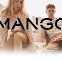 mango14