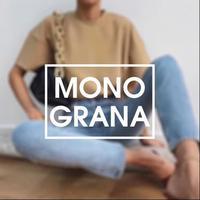 monogranaa