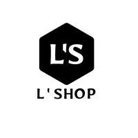 lenochek_shop