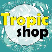 tropicshop