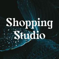 shopp...