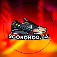 scorohod.ua