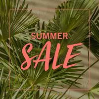 ann_summer_sale