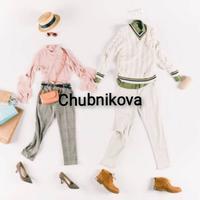 chubnikova