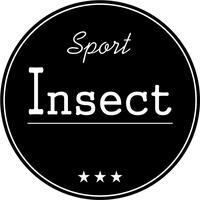 insectsport