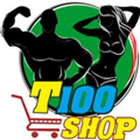 t100shop