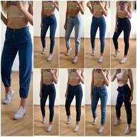 iren_jeans