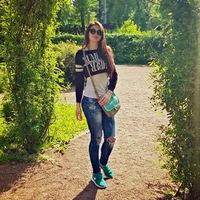 sasha_alexandrovna