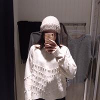 korry_one