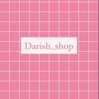 darish_shop