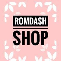 rom_dash