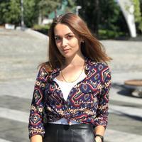 iryna_khora