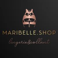 maribelle.shop
