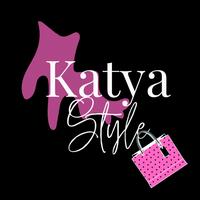 katya_style