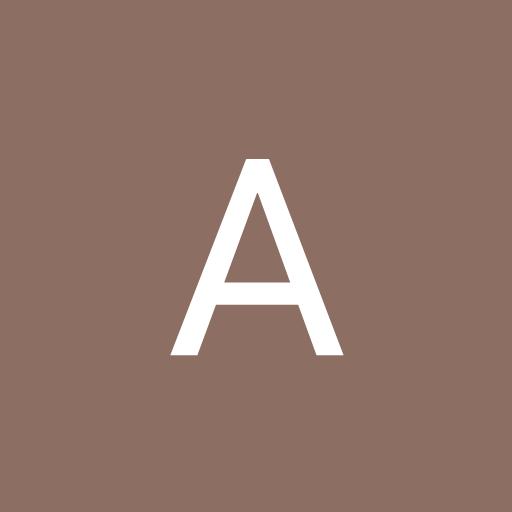 anna_potiyuk