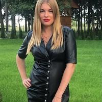 katyha1995