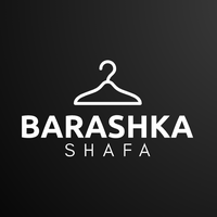barashka19