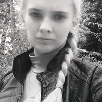 anya2015