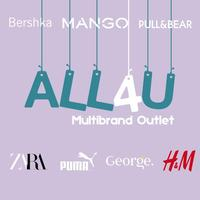 all4u.outlet