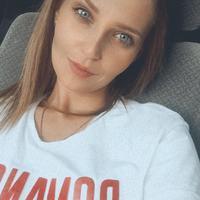 rubitska93