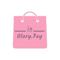 glory.fey