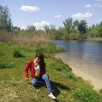 anatolievma