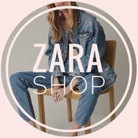 osiaa_shop