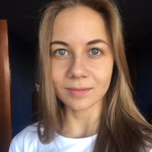 rusnak_valeriya