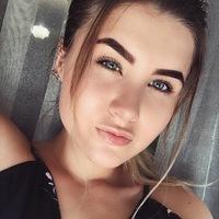 lina_vl