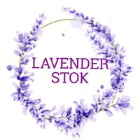 lavender_stok