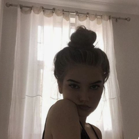 lilia_latyn