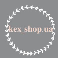 kex_shop.ua