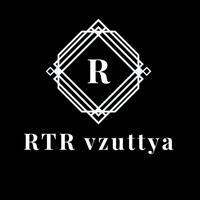 rtr_vzuttya