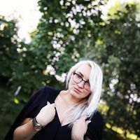 kristina_shysh