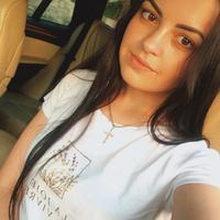 irina_ivanova