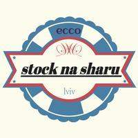 stock...