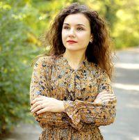 juliya_nikolayenko