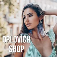 orlovich