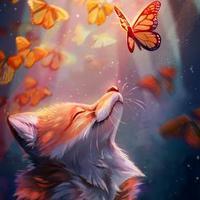olga_foxy
