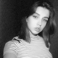 alexandra_31.07