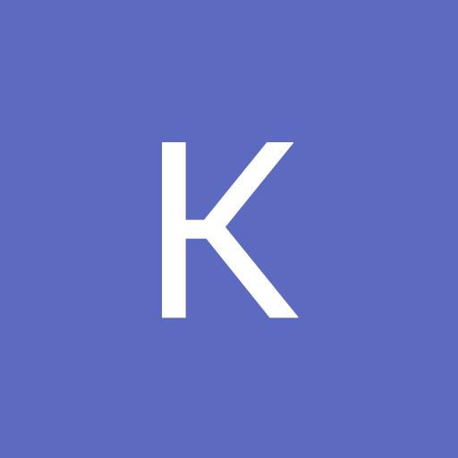 khrupss