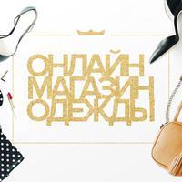 oksana_9801