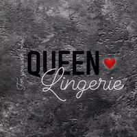 queen...