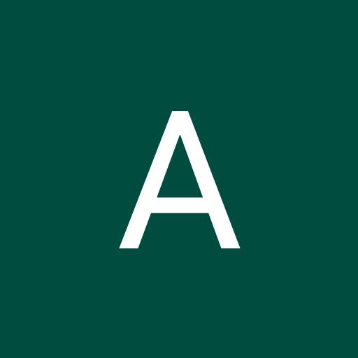 anastasiia2435466534