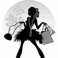 tvoyamoda