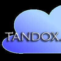 tandox