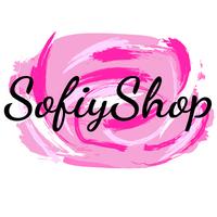 sofiyshop