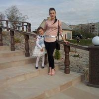 halyna_domshyn