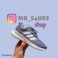 mr_shoes