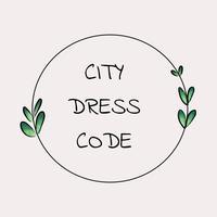 city_...